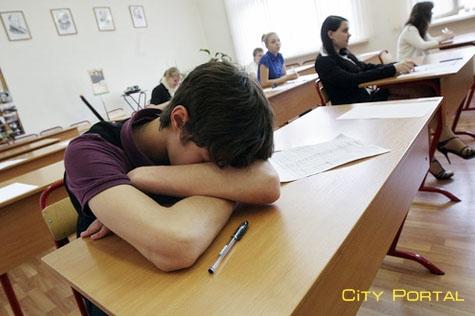 Ответы рабочей гдз проверочные работы по русскому языку 5 класс ладыженская