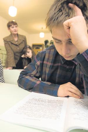 Мария вячеславовна решебник к рабочей тетради по английскому языку биболетова 2013 год компакт-диск для поддержки