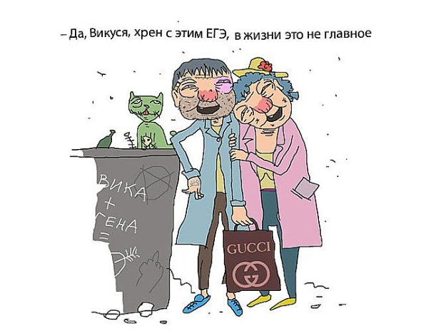 Программа гдз по русскому языку 7 класс львов львова мнемозина 2010