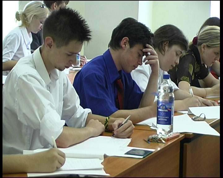 Ассоциация тестовые задания по русскому языку богданова 7 класс гдз алгебре класс