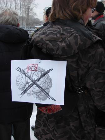 Назвали решебник гитем по русскому 8 класс варианты краевой диагностической