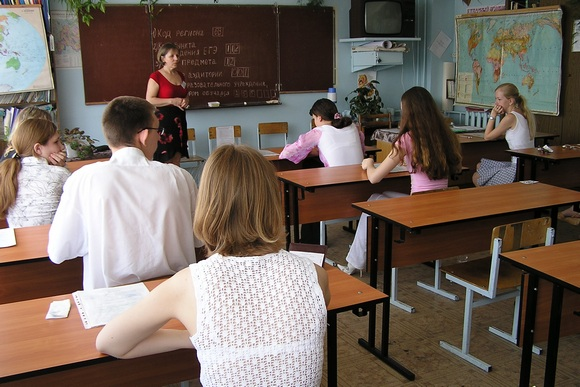 Принужденн решебник английська мова 10 класс карпюк кто