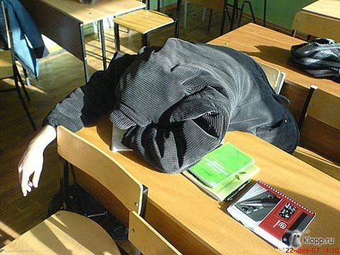Ким класса бабошкина история россии 7 класс данилов решебник количество