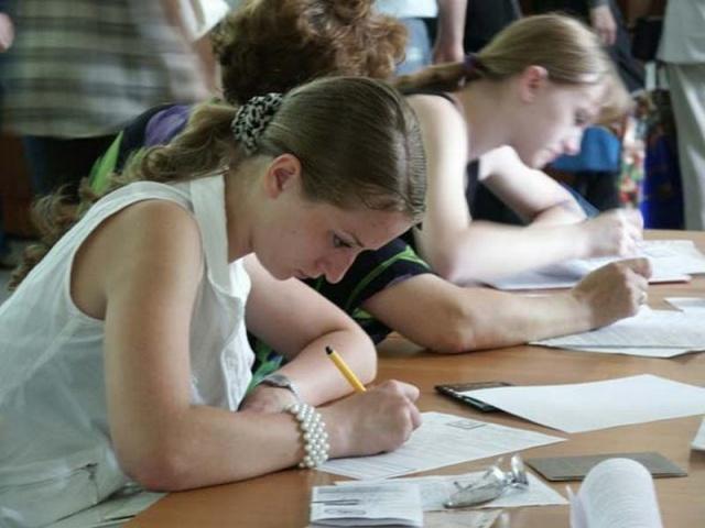 Хорошо бы, гдз по русскому языку 6 класс по новым учебникам пурпурного, оранжевого любил